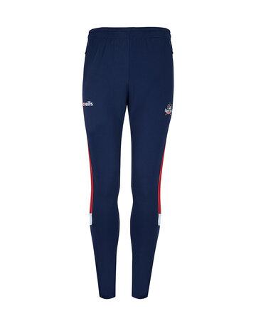 Adult Cork Portland Brushed Skinny Pants