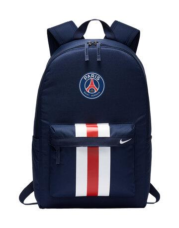 PSg Back Pack