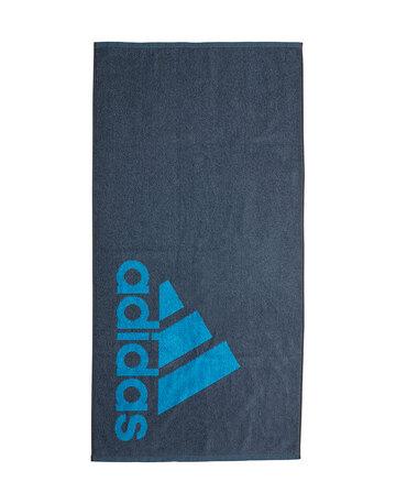 Essentials Small Towel