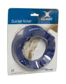Quicker Kicker Kicking Tee