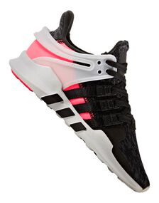Younger Boys EQT Support ADV