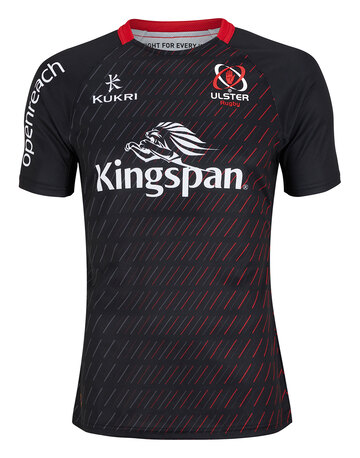 Adult Ulster 20/21 Away Jersey