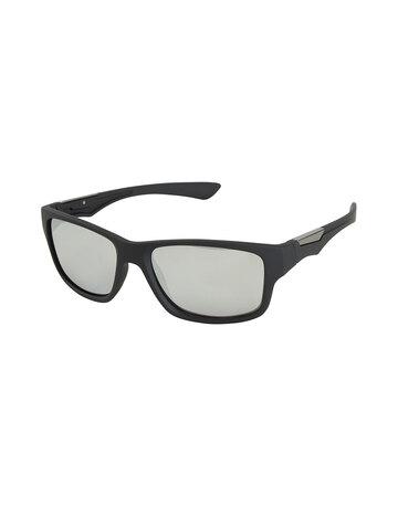 Soft Touch Square Sunglasses