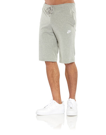 Mens Club Shorts