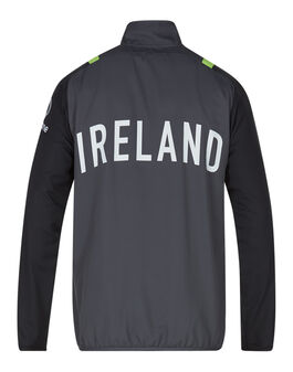 Mens Ireland Presentation Jacket 2017/18