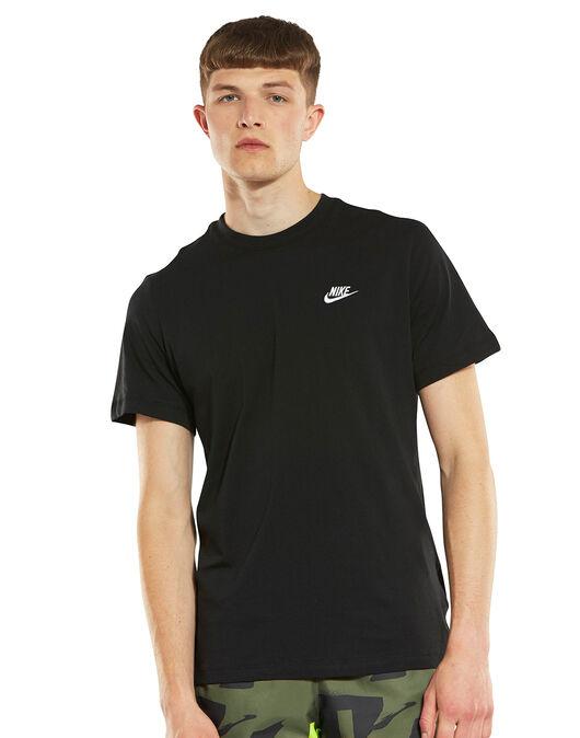 Mens Club T-Shirt