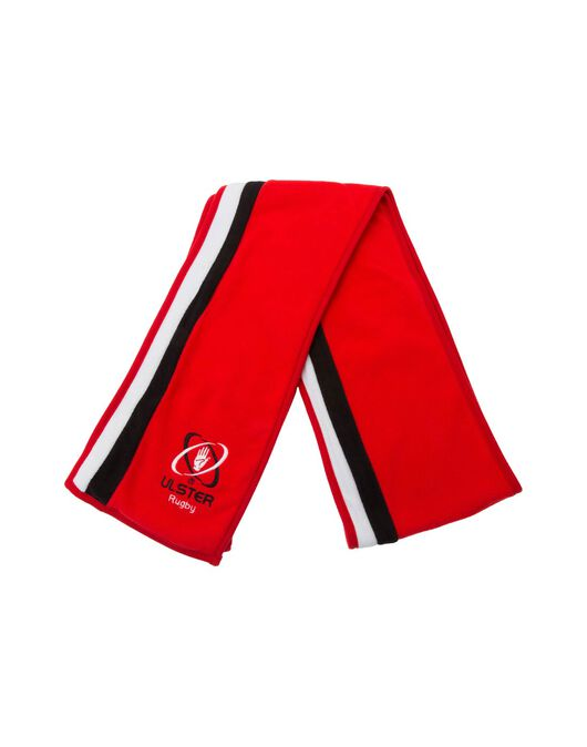 Ulster Lineout Scarf