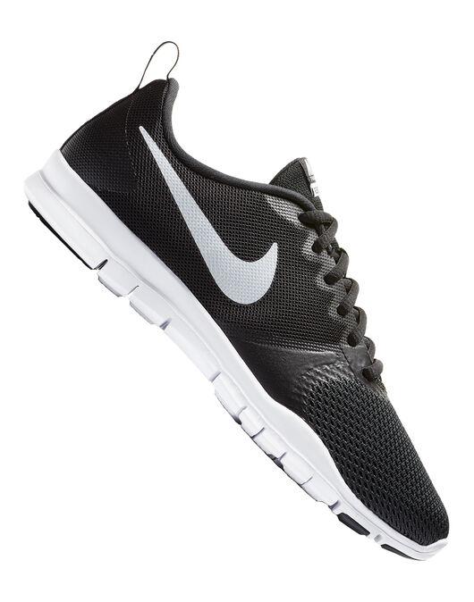 ccb455c79f1 Women s Nike Flex Essential TR
