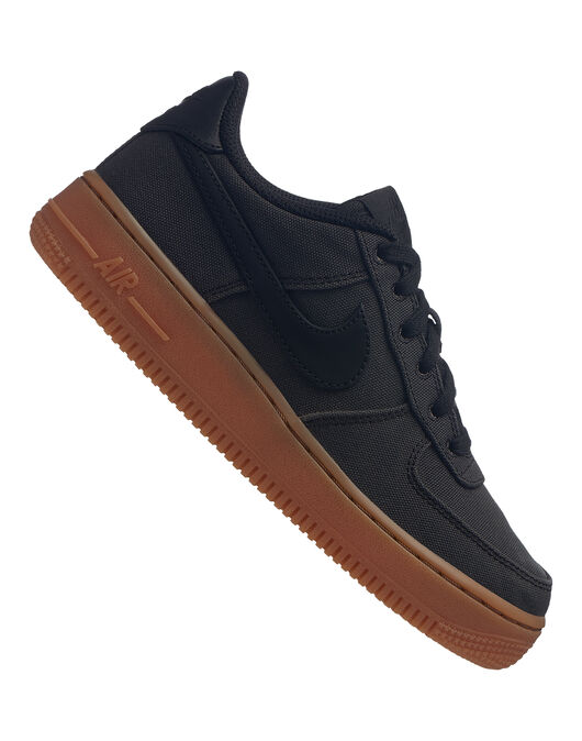 Older Kids Air Force 1 LV8