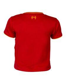 Infant Liverpool Home Kit