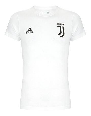 39df4d7e1 Adult Ronaldo Juve Graphic Tee ...