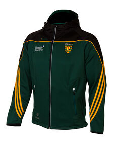 Adult Donegal Parnell Perf Hoody