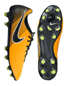 Adult Magista Opus FG Lock In
