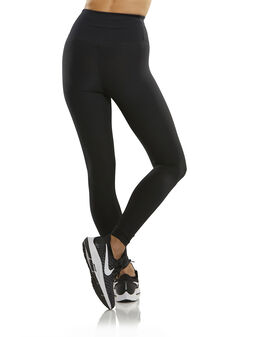 Womens Sculpt Yoga Tight