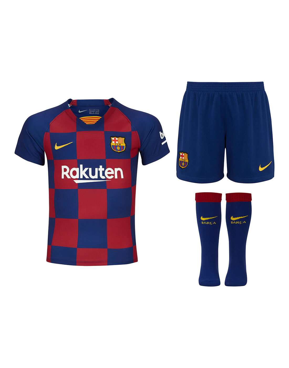 Boys' Clothing (2-16 Years) Kids' Clothes, Shoes & Accs. New Kids Adult Football Full Kit Youth Jersey Strips Boys Soccer Training Outfit