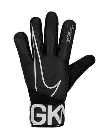 Adult Match Goalkeeper Glove