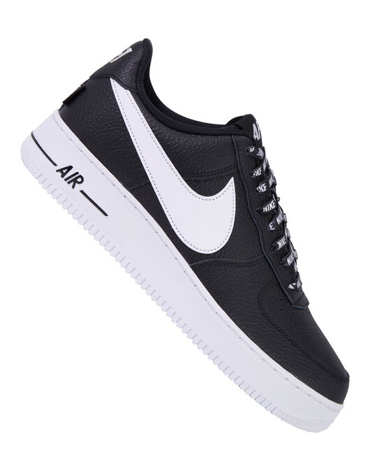 Mens Air Force 1 07 Lv8