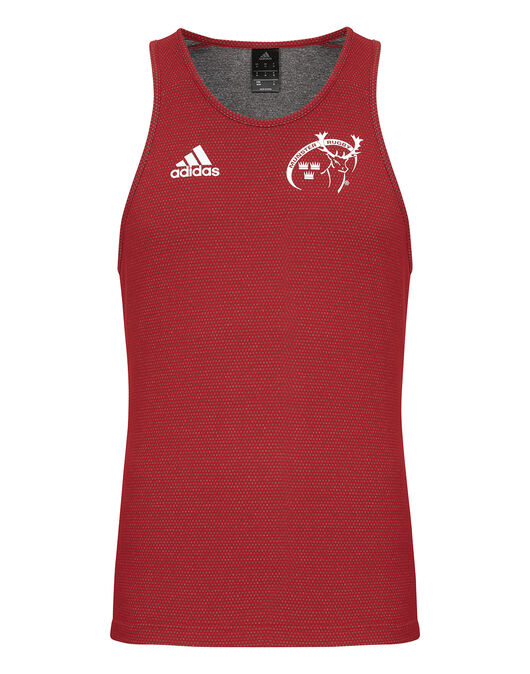 Adult Munster Singlet 2019/20