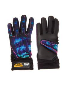 Neon GAA Glove