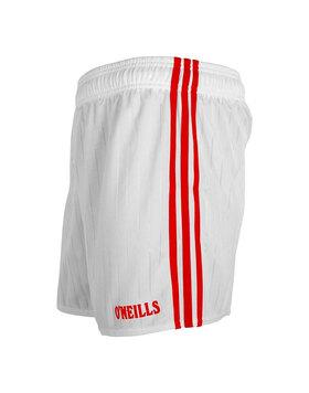 Boys Sperrin Shorts