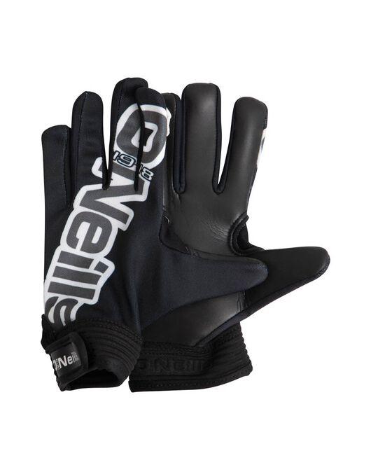 Adult Solo GAA Glove