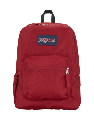 Cross Town Backpack