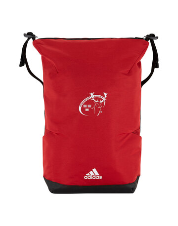 Munster Supporters Backpack