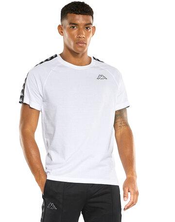 Mens Banda T-Shirt