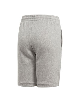 Older Boys Logo Shorts