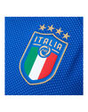 Kids Italy Home WC18 Jersey