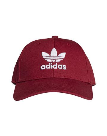 Adult Classic Trefoil Cap