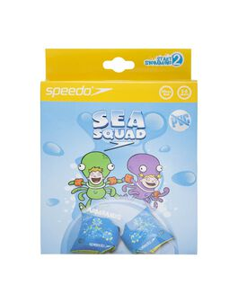 Kids Sea Squad Armband