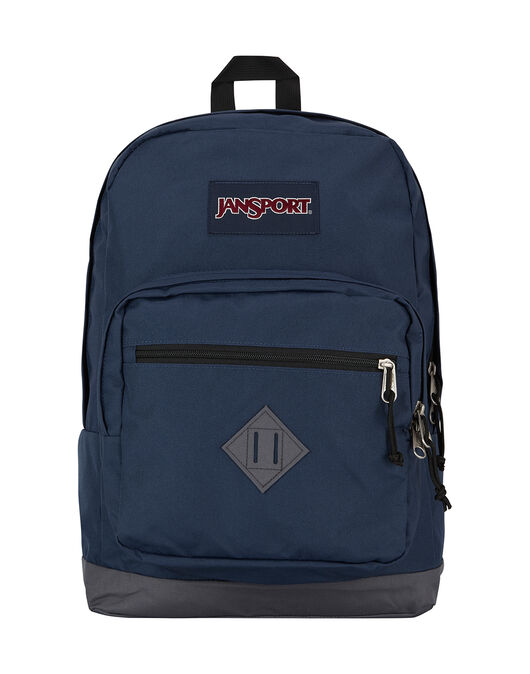 City Scout Backpack