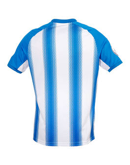 Adult Huddersfield 17/18 Home Jersey