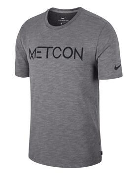 Mens Dry Metcon Tee