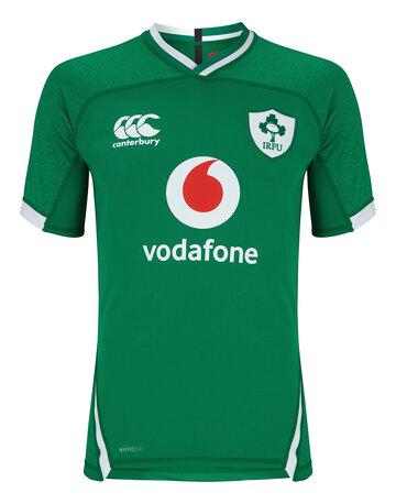 Adult Ireland Home Jersey 2019/20