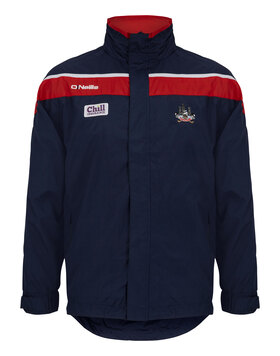 Mens Cork Slaney Rain Jacket