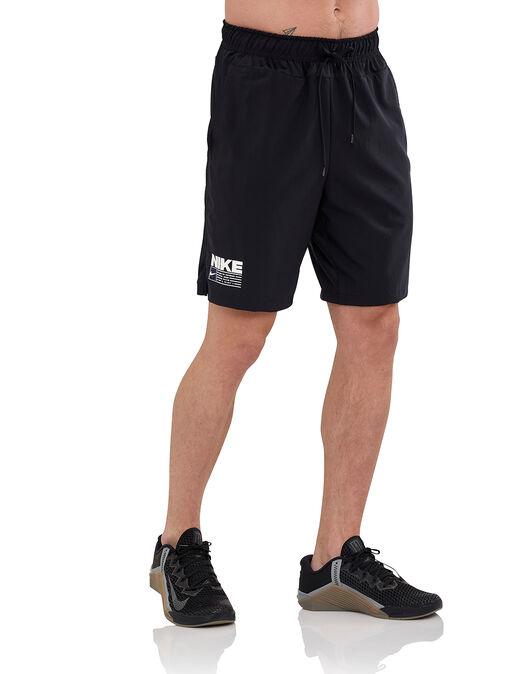 Mens Flex PT Training Short