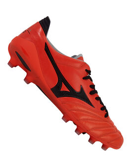 Adult Morelia Made In Japan Firm Ground