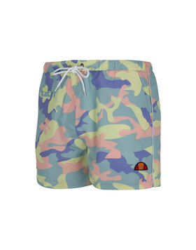 Mens Dem Slackers Wvn Short