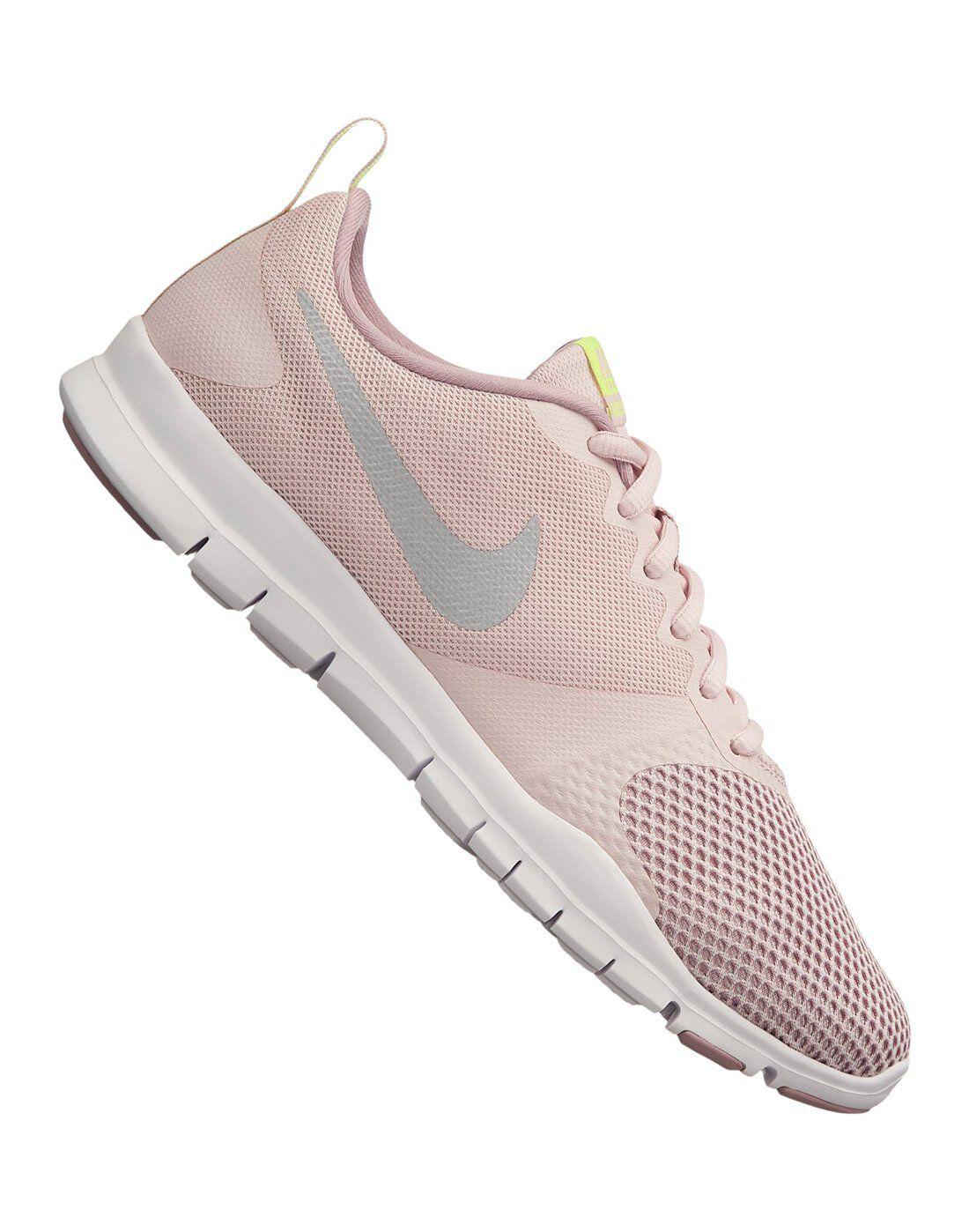 Women's Nike Flex Essential | Pink