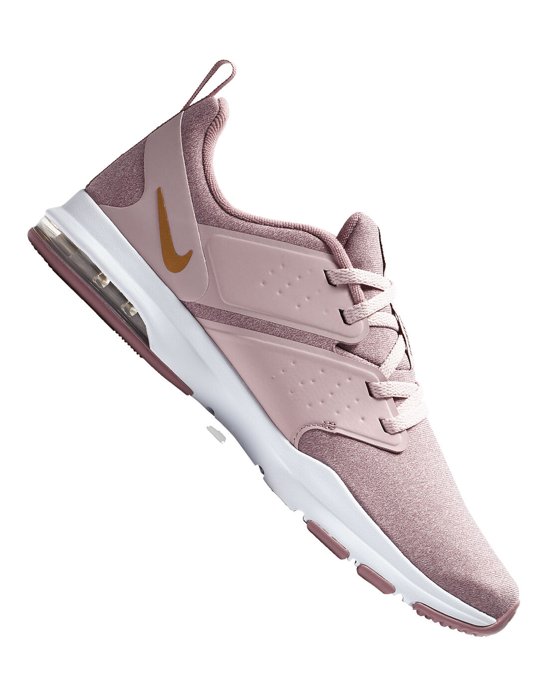 Nike Womens Bella | Life Style Sports