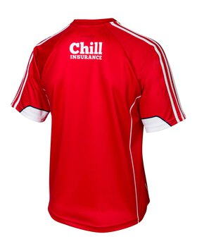 Adult Cork Home Jersey