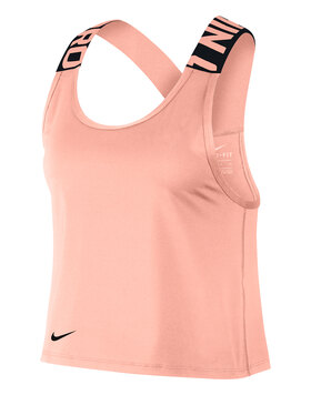 Womens Crossover Tank