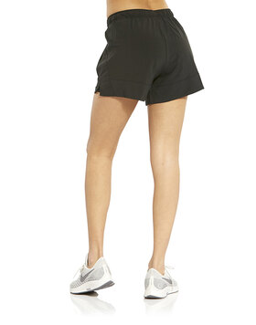 Womens Flex 2-In-1 Short