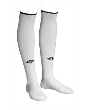 Mens Azteca Football Socks