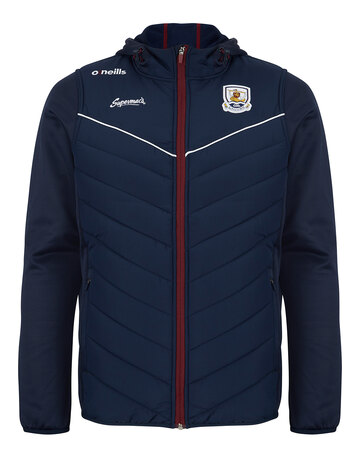 Mens Galway Holland Jacket