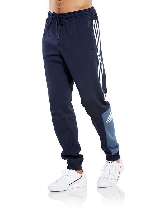 Mens SID Pants