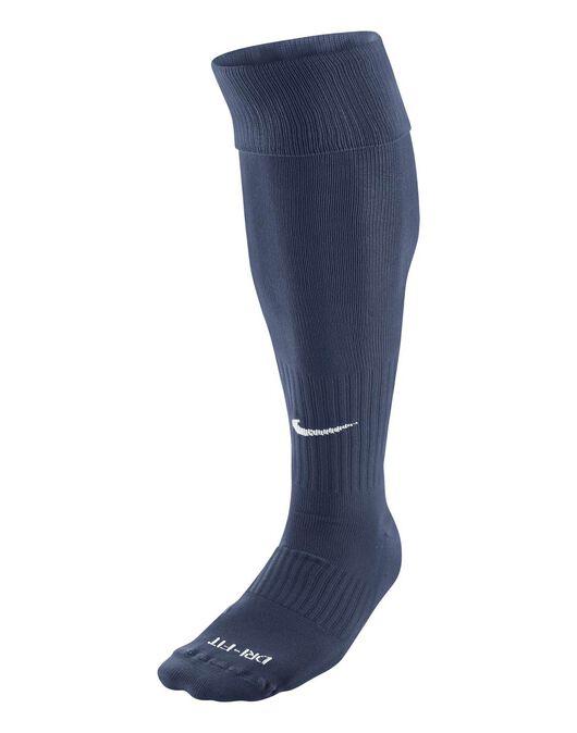 Adult Classic Dri-Fit Football Sock