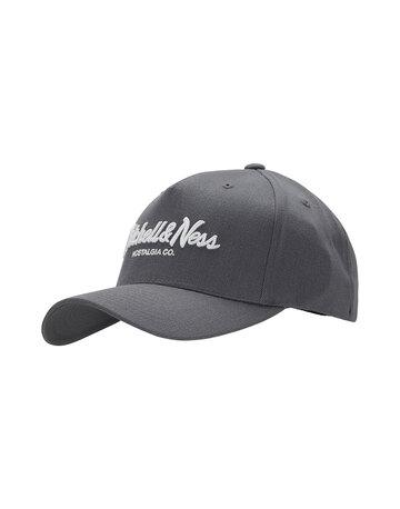 110 HIGH CROWN CAP